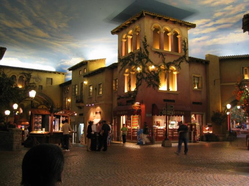 Restaurants in Monte Carlo  restaurantsmontecarlocom