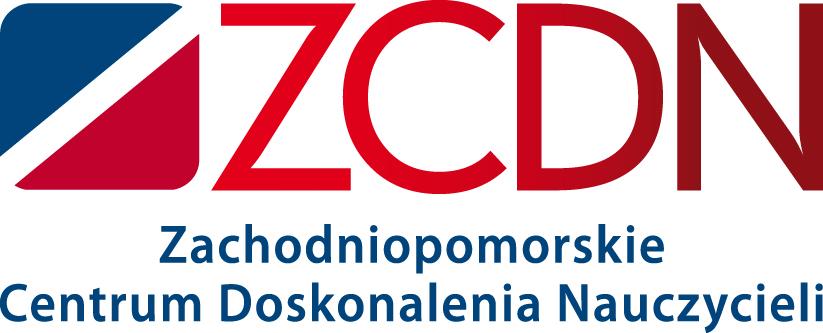 Logo ZCDN