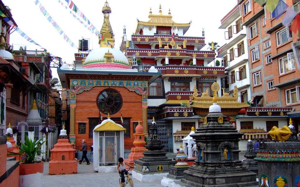 kathmandu buddhist dating site Boudhanath stupa: a great buddhist site - see 7,263 traveler reviews, 3,892 candid photos, and great deals for kathmandu, nepal, at tripadvisor.